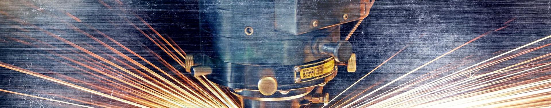 Découpe de tôle 64, Découpe de tôle Aquitaine, Découpe de tôle Occitanie, Découpe de tôle Pau, Métal sur mesure 64, Métal sur mesure Aquitaine, Métal sur mesure Occitanie, Métal sur mesure Pau, Peinture epoxy 64, Peinture epoxy Aquitaine, Peinture epoxy Occitanie, Peinture epoxy Pau, Poinçonnage 64, Poinçonnage Aquitaine, Poinçonnage Occitanie, Poinçonnage Pau, Soudure 64, Soudure Aquitaine, Soudure Occitanie, Soudure Pau, Tôlerie fine 64, Tôlerie fine Aquitaine, Tôlerie fine Occitanie, Tôlerie fine Pau